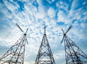 Власти региона «подмяли» под свою компанию электросети Волгоградской области