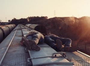Влюбленный волгоградец разыскивает проводницу столичного поезда с волшебными глазами