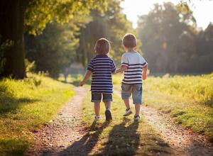 Семейные ценности по-волгоградски: в гордуму от разных партий избрались два родных брата