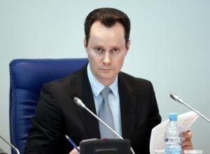 Облздрав подтвердил информацию о том, что вместо врачей на место взрыва в Волгограде прибыли фельдшеры