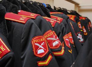 Волгоградцы пожаловались Путину на ужасы кадетской школы в Урюпинске