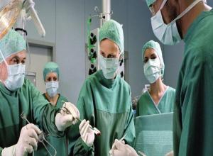Волгоградские главврачи смогут работать до 70 лет