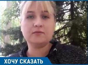 99,9% маршруток пора сдать на утилизацию, - жительница Волгограда