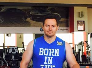 Экс-мэр Волгограда Роман Гребенников дал показания в СК по делу о покушении на губернатора