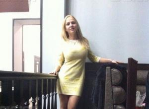 Уголовное дело по факту смерти роженицы в перинатальном центре Волжского будут расследовать в Волгограде