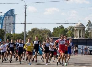 Движение по Нулевой Продольной будет закрыто до вечера в Волгограде