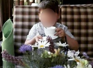 Погибшего после удаления аппендицита 7-летнего мальчика похоронят завтра в Михайловке