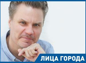 В политике много дураков, а провокаторов не встречал, - лидер «Яблока» Александр Ефимов