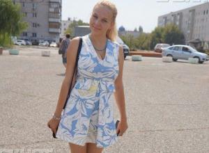 Минздрав РФ: стоматолог не имела права проводить вскрытие роженицы в Волгограде