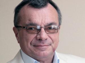 Семья депутата Волгоградской гордумы Девятова получила подряды на 300 миллионов рублей