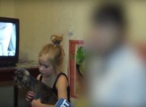 Паника в Волгограде: после визита круглосуточного ветеринара животные зачастую гибнут
