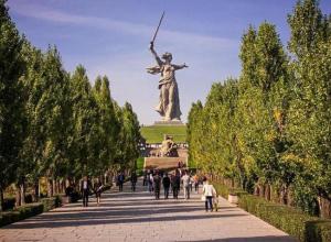 Бюджет Волгоградской области «съедают» социальные расходы