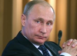 Владимиру Путину доложат подробности конфликта вокруг парка вдов на Мамаевом кургане