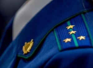 Прокуратура наказала штрафом в 5000 рублей чиновницу под Волгоградом