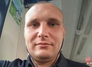 Волжане просят чиновников назначить вознаграждение за информацию о Масленникове и его жертвах