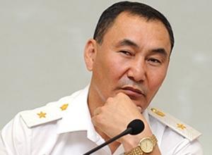 Возбуждено уголовное дело по факту избиения сына главы СУ СКР по Волгоградской области