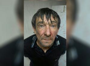 Убийцу 5-летней Сони из Калача отправили в СИЗО на два месяца