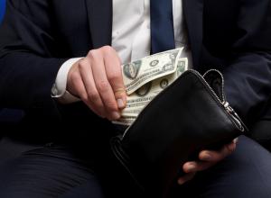 Граждане Китая не уплатили 6,5 млн рублей налогов в Волгограде