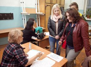 Четыре пункта сбора помощи пострадавшим при взрыве дома открыли в Волгограде