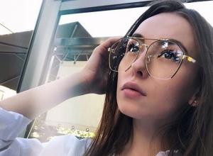 Волгоградка Анастасия Иванова сыграла стерву в сериале «Путешествие к центру души»