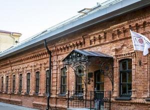 Болельщиков разных стран соберут в одноэтажном старом здании в Волгограде