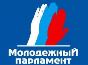 В Волгограде предложили разогнать Молодежный парламент