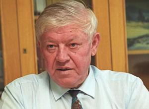 Волгоград вспоминает первого губернатора
