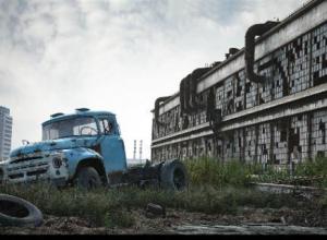 Соседние регионы обгоняют Волгоградскую область  по темпам экономического развития