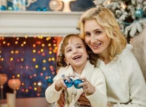 В Волгограде невозможно жить с ребенком-инвалидом, - волгоградка Лилиана Сухорученко