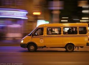 В Камышине сломанная «Газель» едва не раздавила водителя
