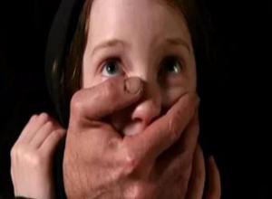 За публикацию совместного порно с 7-летней племянницей волгоградец получил 16 лет колонии