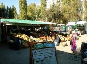 Памятка для туристов-мусульман: где в Волгограде находятся рынки с халяльным мясом