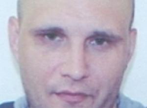 Волжский маньяк Александр Масленников еще полгода проведет в СИЗО