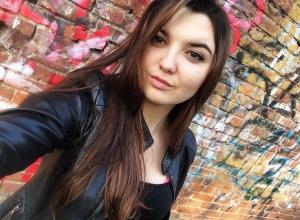 22-летняя красавица пропала после громкого скандала с матерью в Краснослободске