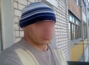 Под Волгоградом незнакомец выстрелил дробью по рыбакам: 2 ранены