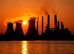 Власти рапортуют об огромных  инвестициях в экономику Волгоградской области