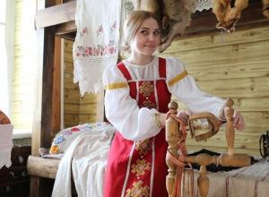 На особенный праздник приглашают волгоградских девушек, мечтающих выйти замуж