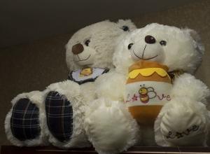 В Волгограде за рождение первого ребенка будут платить меньше 10 000 рублей