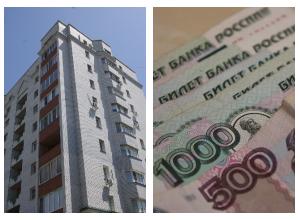 На застройщика двух многоэтажек в Дзержинском районе Волгограда завели уголовное дело