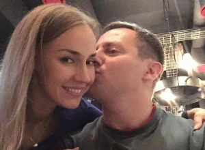 Экс-мэр Роман Гребенников призвал жителей Волгограда заниматься сексом