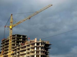 В Волгограде растет число обманутых дольщиков
