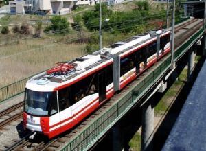 Аукцион на закупку еще 10 новых трамваев объявили в Волгограде