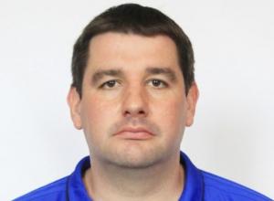 Власти «рассекретили» размер зарплаты гендиректора клуба «Ротор-Волгоград»