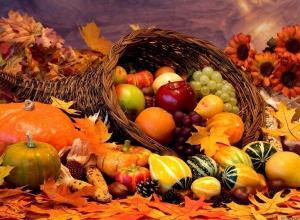 Волгоградцев приглашают отметить День осеннего равноденствия