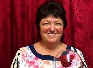 Прохор Шаляпин подарил маме на день рождения iPhone и 5-летнюю розу