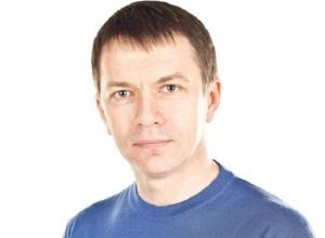 Андрея Воробьева и его «МАН» заставили вернуть в лесной фонд остров «Качалинский»
