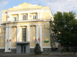 Волгоградская гордума решила обойтись без женщин