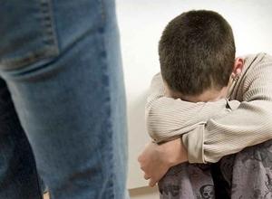 Бизнесмен-педофил приговорен к 15 годам за надругательство над четырьмя мальчиками в Николаевске