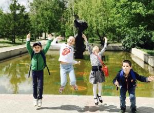 Когда в Волгоград придет весна: +14 градусов тепла ожидает горожан совсем скоро