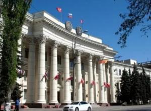 Единороссы Васин и Струк стали депутатами Волгоградской областной думы